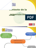 CONTEXTO_DE_LA_ORGANIZACION