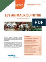 animaux_du_futur.pdf