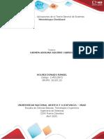 Intermedia-Fase 3_