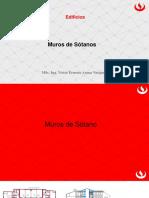 9.Muros Sotano.pdf