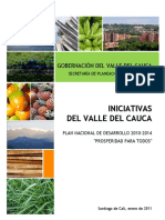 Iniciativas_Valle_del_Cauca_PND_2010-2014.pdf
