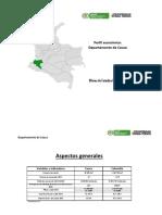 Perfil_departamento_Cauca_04062015