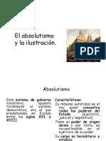 absolutismo_e_ilustracion