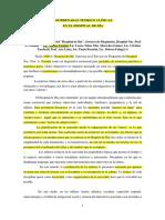 coordenadas_teorico_clinica.pdf