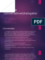 Metodele conversative(dialogate).pptx