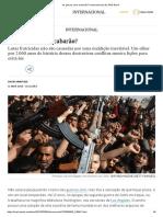 As guerras civis acabarão_ _ Internacional _ EL PAÍS Brasil