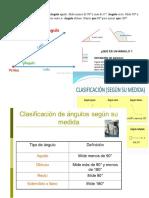 TIPOS DE ANGULOS.docx
