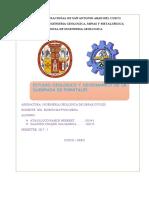 359533489-hidrohelectrica.docx