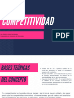 La competitividad.pdf