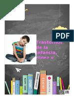 revista digital (1) (1)