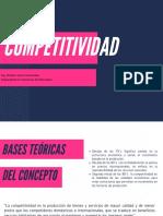 La competitividad de innovación.pdf