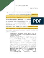 sentencia-casacion.docx