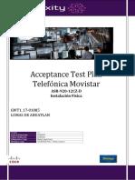 ATP ASR 920 GWT1_17-01085 LOMAS DE AHUATLAN