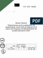norma-tecnica-y-locales-educativos-beneficiados-18032020.pdf
