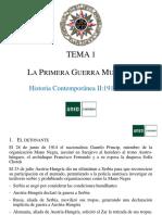 38204376-Contemporánea+II+-+Tema+1
