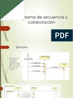 MATERIAL-PARCIAL-ING-SUEÑO-2