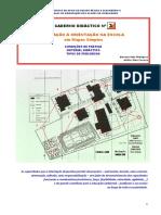apostila orientacao.pdf