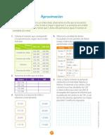 APROXIMACION U1_T9.pdf