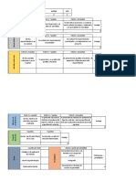 Matriz de calificacion - Tarea método de ingeniería.pdf