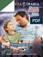 LITURGIA DIARIA MAYO PRIMERA QUINCENA.pdf