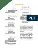 RELACION DE GRUPOS COMUNITARIA- expos segunda unidad.pdf