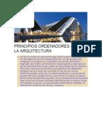 PRINCIPIOS ORDENADORES DE LA.doc
