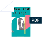 Arenas Reinaldo - La Loma Del Angel.pdf