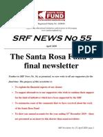 Srf55 Final PDF