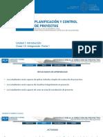 1.5 Integración. Parte 1.pdf