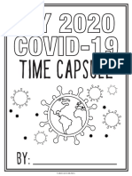 20200427_110600_2020-COVID-19-Time-Capsule-EN-US.pdf