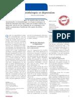 Kinésithérapie et dépression.pdf