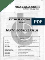 IONIC EQUILIBRIUM-iitianscareer.com.pdf