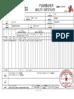8 2000 8000 MTC.pdf