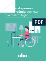 Contratando_pessoas_com_deficincia-_conhea_os_requisitos_legais