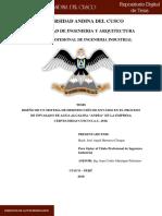 José_Tesis_bachiller_2018.pdf