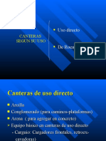 03- EXPLOTACION DE CANTERAS CON EXPLOSIVOS MAS CARRETERAS.ppt
