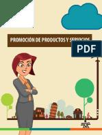 PROMOCIÓN DE PRODUCTOS Y SERVICIOS.pdf