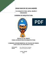 TESIS COMANDO PDTA DE PANDO.pdf
