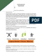 GRADO 8 - CONDICIÓN FÍSICA - YULY PÉREZ - GUÍA 1.pdf