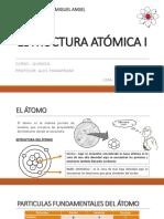 Estructura Atomica I_2sec