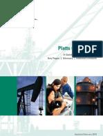 Platts Brochure