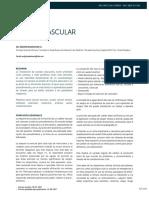ACCESO VASCULAR.pdf