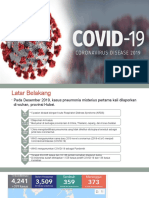 Final COVID-19 New