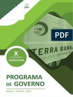 1566906674190_Programa do Governo da X Legislatura_Final revEP