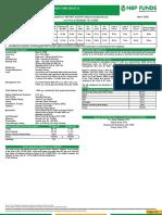 NGSLF.pdf