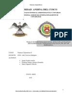 RS DE FINANZAS CORPORATIVAS 2