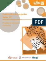cuadernillo quimica.pdf