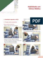 MEDCEL -MANUAL DE HABILIDADES EM CLÍNICA MÉDICA.pdf