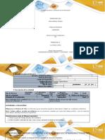 4- Matriz Individual Recolección de InfORMACION de LINA TOLOZA