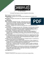 gargoyles.pdf
